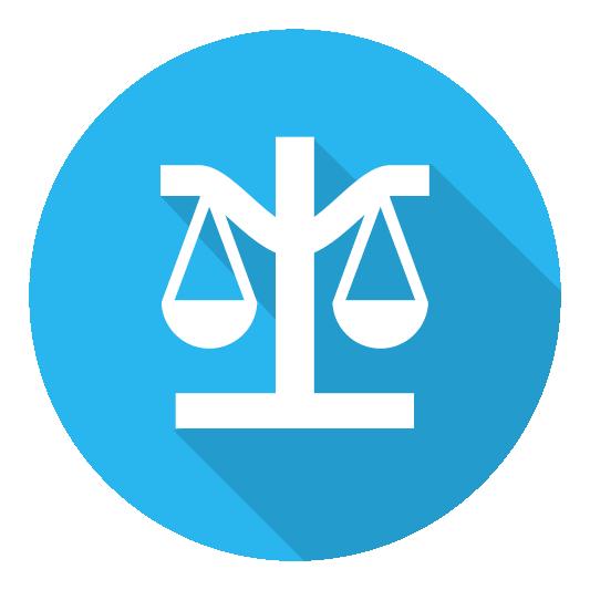Юридическая компания А-Биком